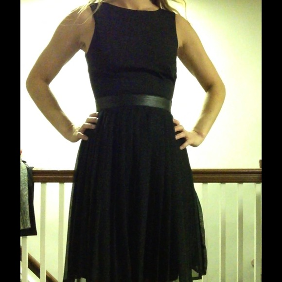Southerly buster cocktail dress