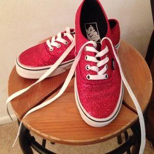 vans shoe laces white