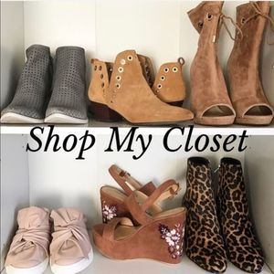 Shoes - My Shoe Addiction