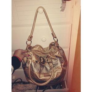 Boutique Purse School Bag