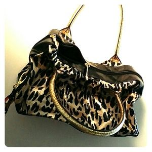 Betsey Johnson bag ** 1 Day Sale **
