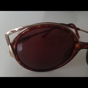 1c36a048b1 Dior Accessories | Christian Sunglasses | Poshmark