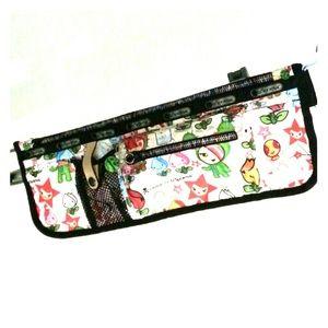 Handbags - tokidoki fanny pack