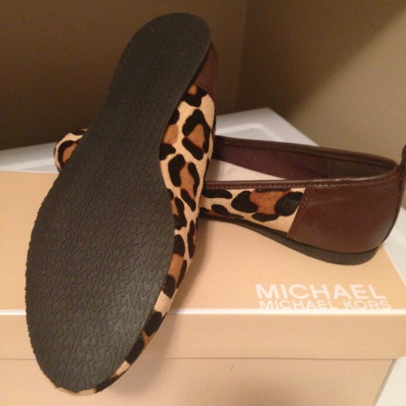 michael kors vanilla bag Sale,up to 34% Discounts