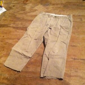 Pants - School uniform