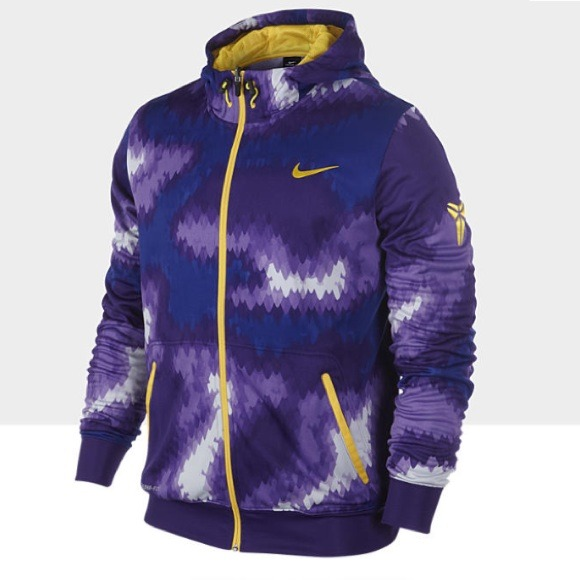 949cf0e78374 Buy mens purple nike hoodie   Up to 79% Discounts