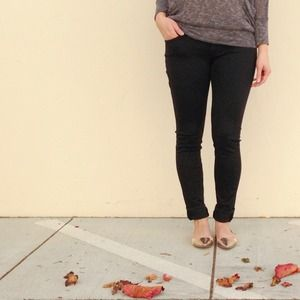 AG Legging Super Skinnies