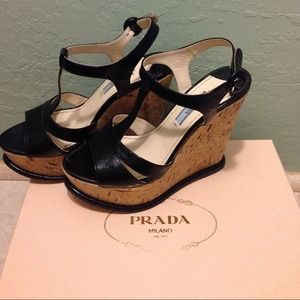 Prada Shoes - Bundled PRADA , MK, and studded shoes 2