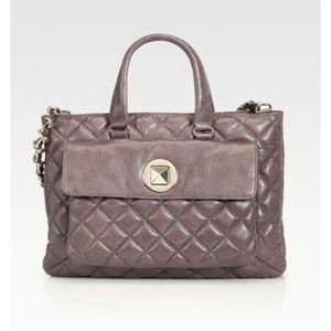 Kate Spade Quilted Bag Purse