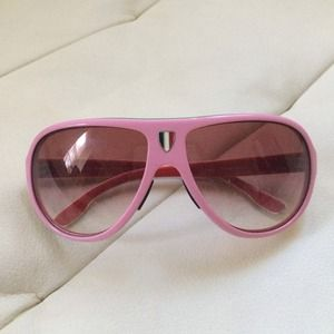 D&G sunglasses limited edition FOR SALE