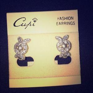 Jewelry - Ear rings