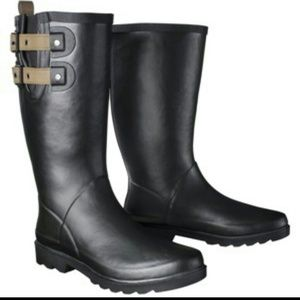 ★WEEKEND SALE★Rain boots