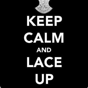 Tops - Keep calm!!! Have more I put in