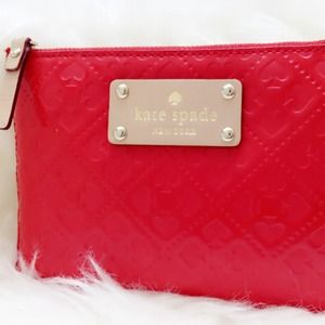 kate spade Clutches & Wallets - 💯✔️ Authentic Kate Spade