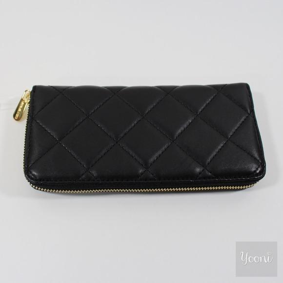 451544315873b8 Buy michael kors hamilton wallet vanilla > OFF56% Discounted