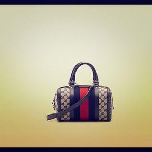 Купить сумки Gucci в СПб - pizhonru