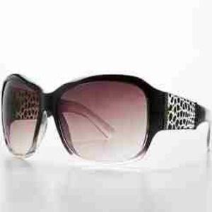 Dana Buchman Sunglasses