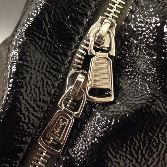 59% off Yves Saint Laurent Handbags - *ON HOLD*Yves Saint Laurent ...