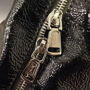 Yves Saint Laurent Bags On Hold Ysl Easy Bagon Hold