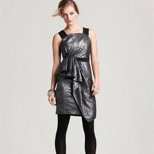 Price Cut***Cynthia Steffe Jacquetta Dress 6
