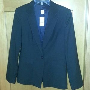 REDUCED! Classic JCrew blazer