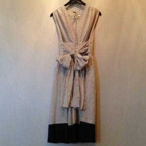 Max Azira S Clothing Brand