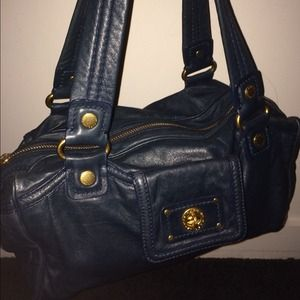 SaleMarc jacobs satchel