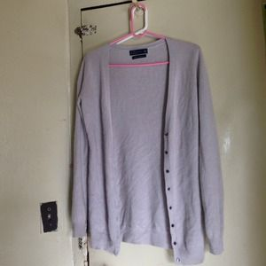 Price Cut % Cashmere Sweater Zara