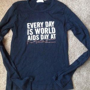 Tops - Mac T Shirt