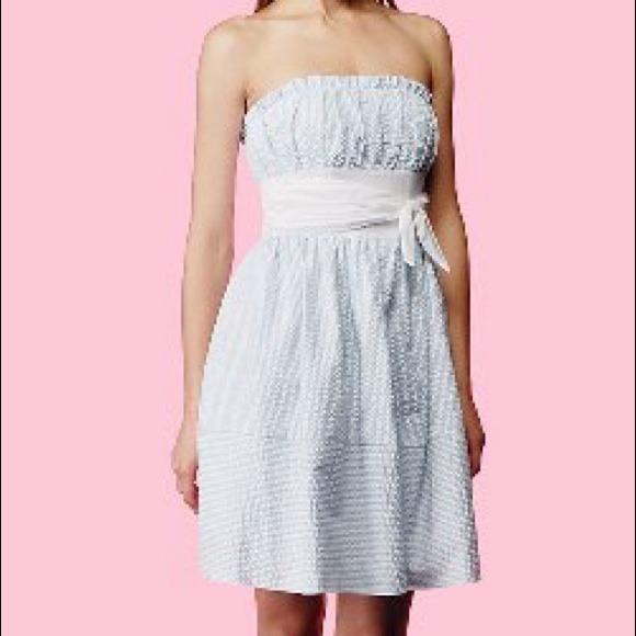 90% off Betsey Johnson Dresses & Skirts - Betsey Johnson ...
