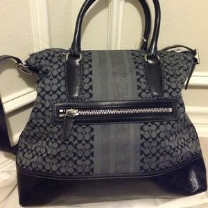 Coach Bags - New Coach Handbag