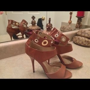 Shoes - Bundled for tristen13