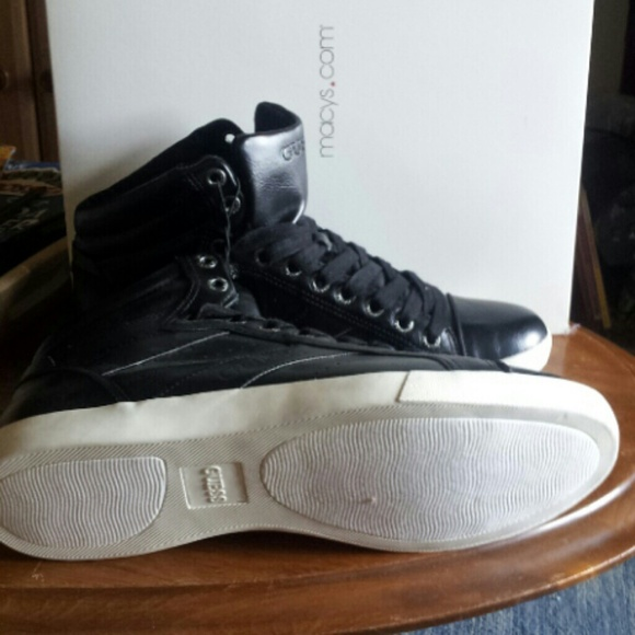 Guess Men Shoes Guess Shoes New Reduced Mens