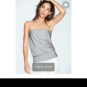 Victoria Secret Bra Tops 3 Blouses Bundle