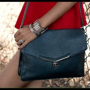 Botkier Handbags - Valentina bag - brand by botkier - reserved