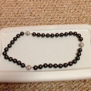 Jewelry - ⬇️Necklace or 3 bracelets!