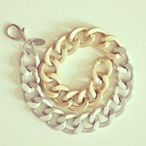 HRH Original Ombre Bracelet