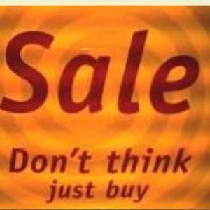 Thanksgiving Sale!!! Now thru Dec 1st!!!