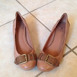 Lucky Brand Shoes - 🌟SOLD🌟 Sorry-this item is no longer available!!