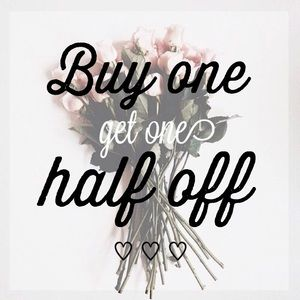 Other - SALE ♡
