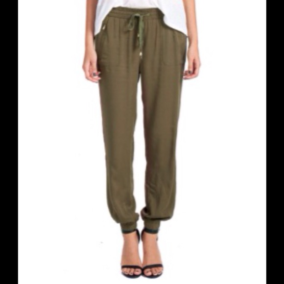 Fantastic Womens Fashion Harem Plus Size Jogging Pants Trousers Riding Breeches