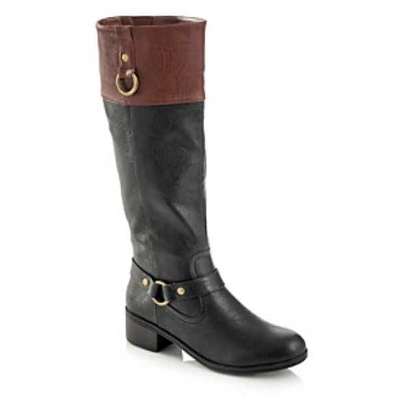 28% off Boots