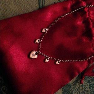 Brighton Jewelry - 🌼 Brighton Daisy Necklace 🌼