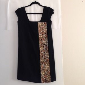 Foly & Corina Dress