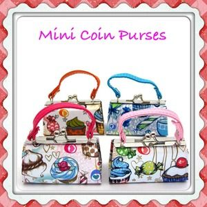 Handbags - bundle for @smom81