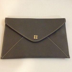 Kate Spade Envelope Clutch