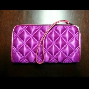 Marc Jacobs Wallet !