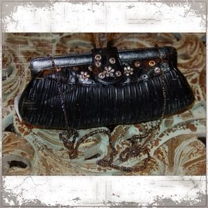 Handbags - Versatile Black Clutch💝💘💕💖🌟💗