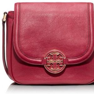 Tory Burch Amanda Flap Bag