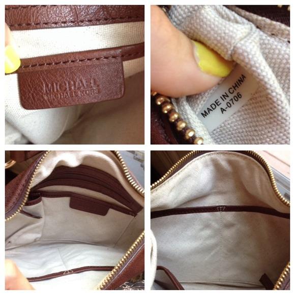 authentic michael kors wallets bags $99 sale